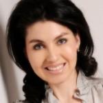 Illustration du profil de Adriana GUZMAN RUIZ