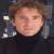Illustration du profil de Charles VOLPEI