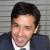 Illustration du profil de Nordine BENYACOUB