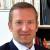 Illustration du profil de Gérald FRANCHI