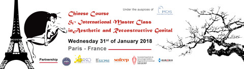 SOFCEP & MasterClass in ARG – 31 January 2018 – Paris