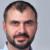 Illustration du profil de Sergiu CHIRIAC