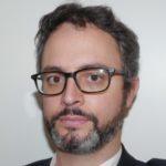 Illustration du profil de Nicolas ROBERT