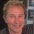 Illustration du profil de Daniel BIALEOKO