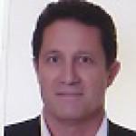 Illustration du profil de Richard CASEY