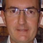 Illustration du profil de Benoit COUSTAL