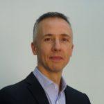 Illustration du profil de Franck DUPEYRON