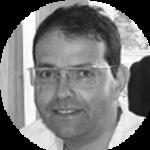 Illustration du profil de Didier DURLACHER