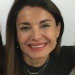 Illustration du profil de Aurélie FABIE-BOULARD