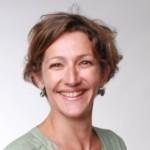 Illustration du profil de Hélène GARDET