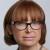 Illustration du profil de Béatrice GOROWITZ