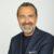 Illustration du profil de Nicolas GOUNOT
