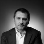 Illustration du profil de François NIFOROS