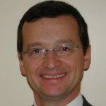 Illustration du profil de Jean François PASCAL