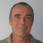 Illustration du profil de Jean Marc PERES