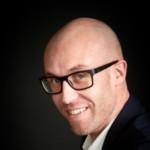Illustration du profil de Benoit POTIER