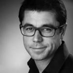 Illustration du profil de Stéphane SMARRITO
