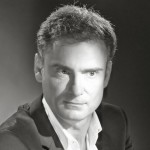 Illustration du profil de Thierry VAN HEMELRYCK