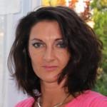 Illustration du profil de Christèle VASSEUR