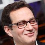 Illustration du profil de Philippe BELLITY