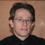 Illustration du profil de Xavier NOEL