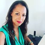 Illustration du profil de Talia MARIVAL