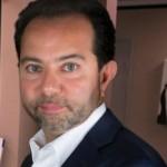 Illustration du profil de Eric BEHBAHANI