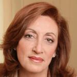 Illustration du profil de Sylvie ABRAHAM