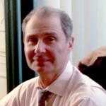 Illustration du profil de François-Gilles MILLET