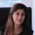 Illustration du profil de Shahla FAGHAHATI