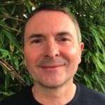 Illustration du profil de Stéphane CHEVRIER