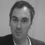 Illustration du profil de Vincent DELLIÈRE