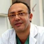 Illustration du profil de Marwan ABBOUD
