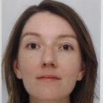 Illustration du profil de Hélène Le Gall