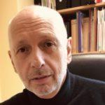 Illustration du profil de Gilles Henryon