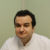 Illustration du profil de Grégoire Khairallah